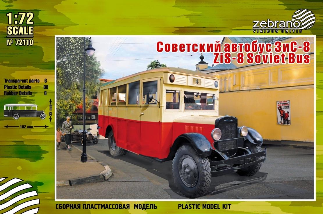 ZEB72110