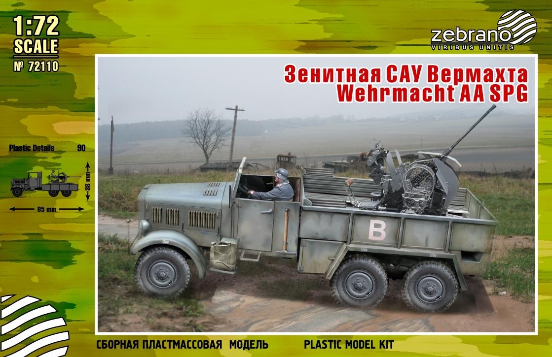 ZEB72115