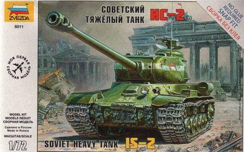 ZVE5011
