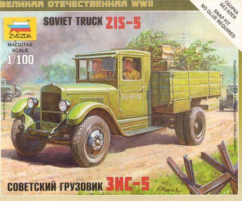 ZVE6124