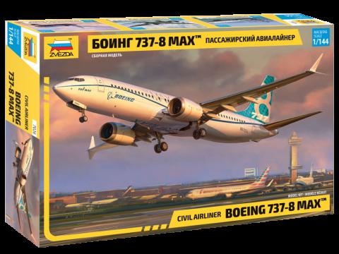 ZVE7026