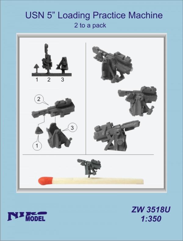 ZW3518U